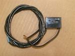 Electrocube RG1986-7