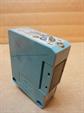Sick Optic Electronic WT260-R230
