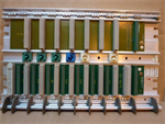 Siemens 6ES5 700-2LA12