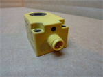 Turck Elektronik Bi10R-W30-DAN6X-H1141