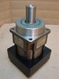 Thomson Micron 34-510880-4982