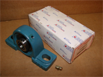 Ami Bearings UCP204-12