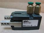 Phd Inc 19070-2-0041