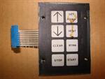 Tuc Keypad892