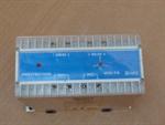 Crompton 256-PLLU
