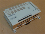 Keyence Corp CV-701