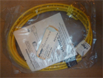 Efector TRS-DC-P/N-ROL-PVC-2M