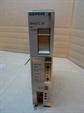 Siemens E220G5/15WRGD