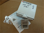 Keyence Corp SL-R12D