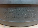 Watlow B5N1JP2A  8831