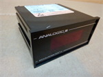 Analogic AN25M00-B-P-1-XX-10-X