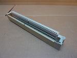 Siemens 6ES5 490-7LB21