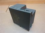 Siemens 6EP1 333-2BA00