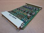 Siemens 6EC1470-0A