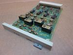 Siemens 6EC1221-0A