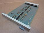 Siemens 6EC1 001-0A