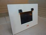 Abb M10C7133216TWFWX131