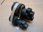 Mercury Switches Inc 335NO-120AT
