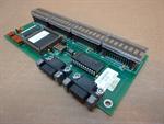 Control Engineering 0049836