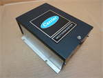 Carrier 32L900600
