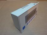 Lenze EPM-H310