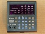 Ge Fanuc IC610PRG105B
