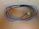 Namco EE510-04000