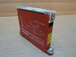 Stahl 9001/01-280-100-10