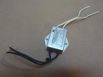 Tdk ZGB2203-01U