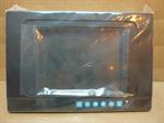 Advantech FPM-3060G