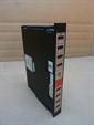Texas Instruments 500-5001