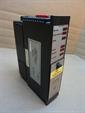 Texas Instruments 500-5038
