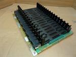 Texas Instruments 500-5848