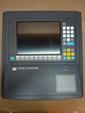 Spectrum Controls FP-200-3S-C-40HF