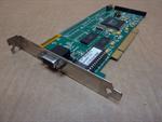 Generic 102-VGA-5-126-02