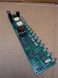 Triad Controls Inc 31-028