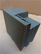 Siemens 6EP1 332-2BA00