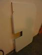 Van Dorn Panel405