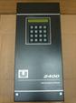 Unico 2400