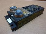Turck Elektronik FDNQ-S0400-T