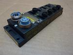 Turck Elektronik FDNL-L0800-T