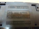 Allen Bradley 1492-WFB10