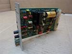 Rexroth VT5003 5 3X RIE