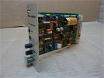 Rexroth VT5011 S30 R1