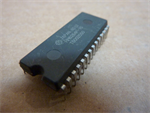 Sci HM6264P-15
