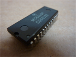 Motorola MC6840PGG68528