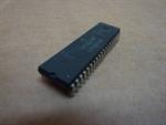 Sci MC6809PCW38530