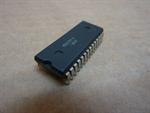 Sci HS3120C-2