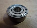 Ntn Bearing 508 ZZC3/4MQ26