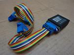 Rjg Technologies Inc TB-321